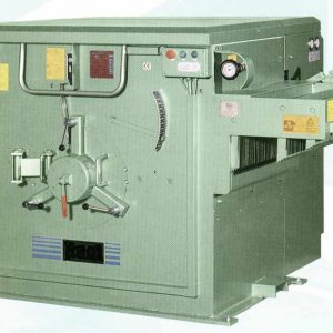 Refilatrice S900