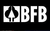 BFB Legno