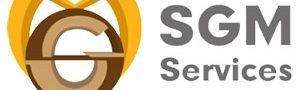 sgm-logo-300
